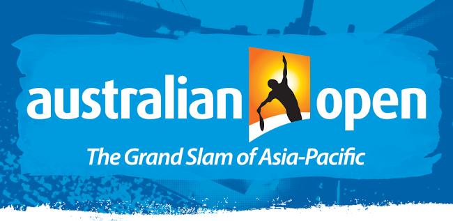 Apuesta Open de Australia: Angelique Kerber vs Victoria Azarenka @CFtenispicks