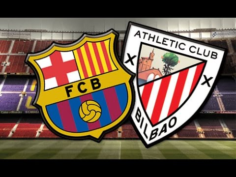 Apuesta Liga BBVA: FCBarcelona Athletic Club