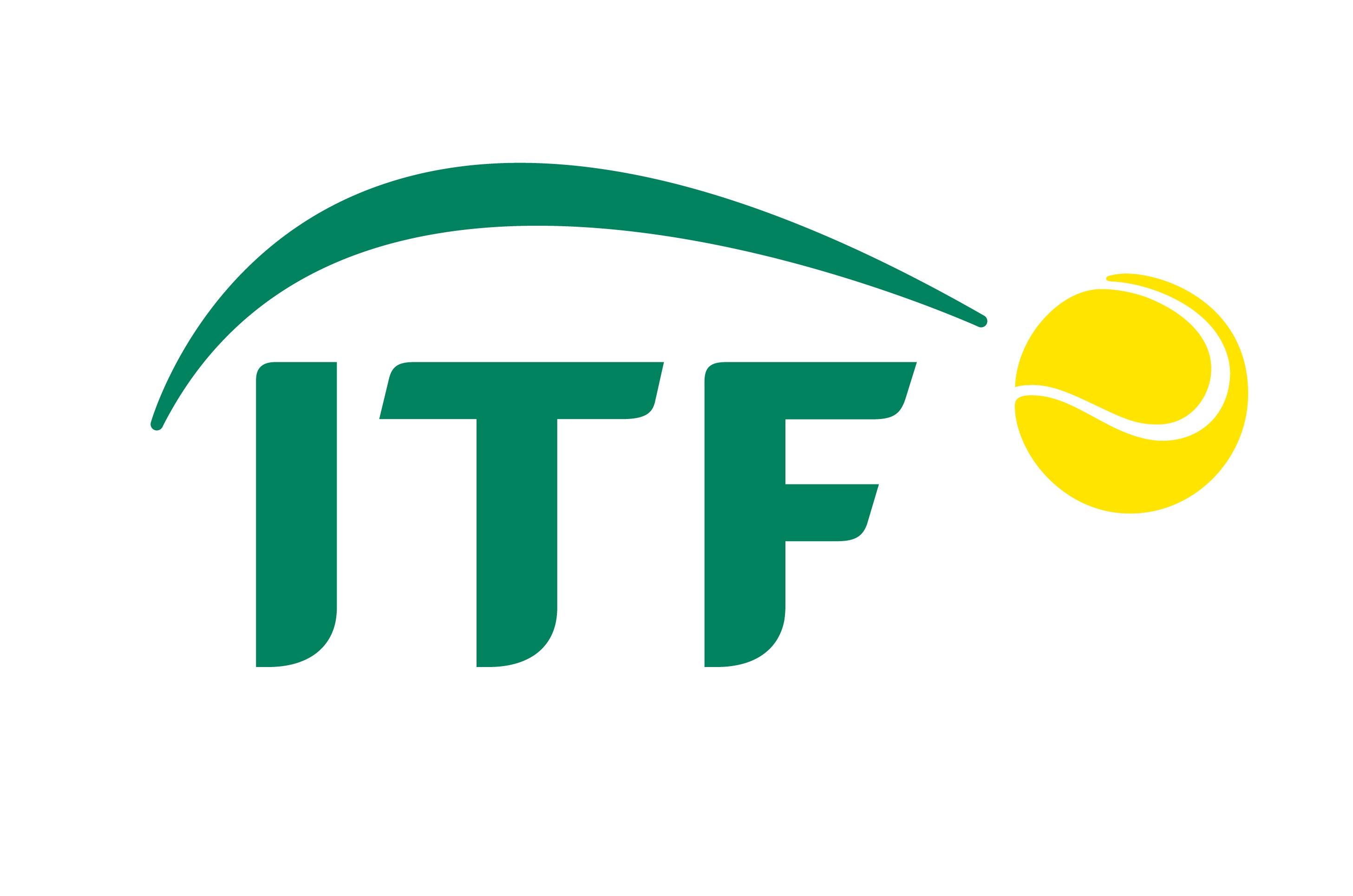 Apuesta ITF EEUU F2: Eric Quigley vs Yannick Hanfmann @CFtenispicks