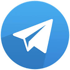 Telegram GRATIS: telegram.me/cftenispicks