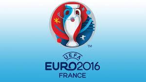 Apuesta Euro 2016 de @CFtenispicks