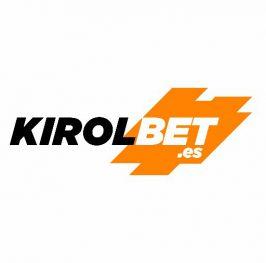 Regístrate en Kirolbet con nosotros y gana 10€ paysafecard