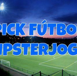 PICK LALIGA / Deportivo La Coruna vs Espanyol @TipsterJoga