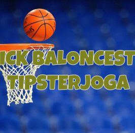 PICK EUROLEAGUE/ Barcelona vs Real Madrid @TipsterJoga