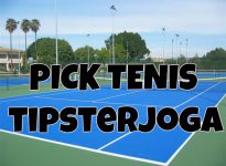 PICK ATP RIO / Bedene vs Carreno Busta @TipsterJoga